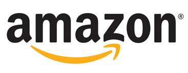 Where to buy - Amazon