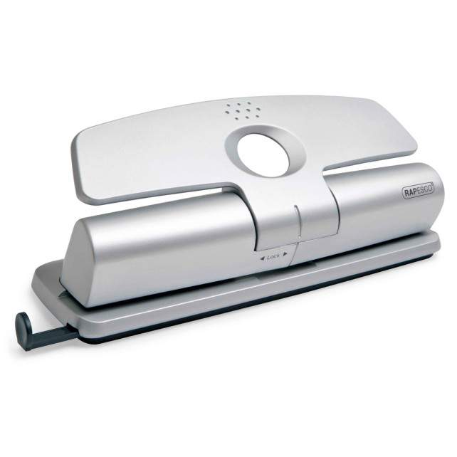 Zero-420 4-Hole Punch