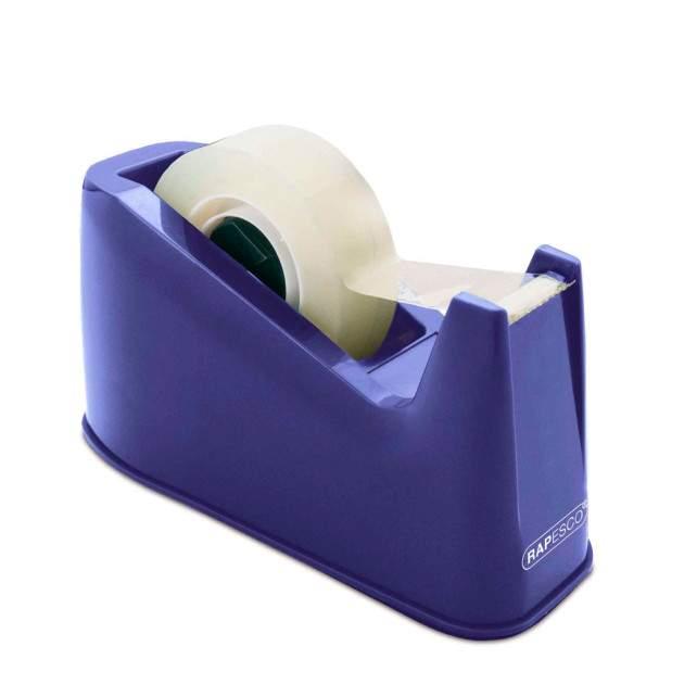 300 Tape Dispenser (Blue)