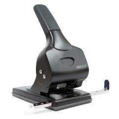 ALU 65 Heavy Duty Hole Punch