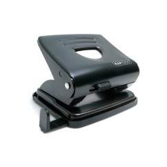 Hole Punch 825 (black)