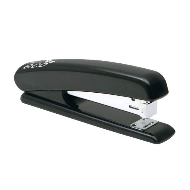 Eco Full Strip Stapler