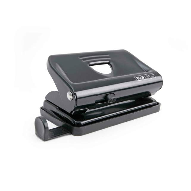 Hole Punch 810 (Black)