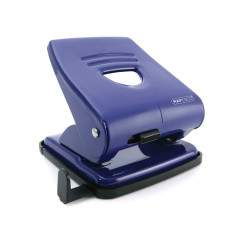 Hole Punch 827 (Blue)
