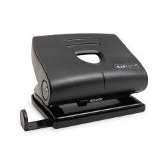 Hole Punch 820-P (Black)