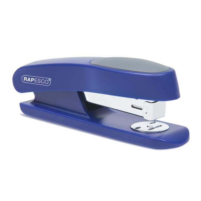 Stapler Sting Ray (Blue)