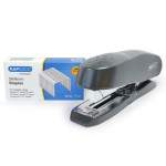 ECO Spinna Stapler with Staples Set