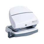 Hole Punch P30 (White)