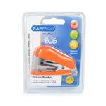 Stapler Bug - Orange