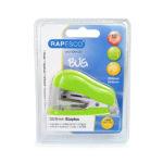 Stapler Bug - Green